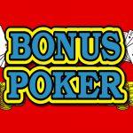 Finding No Deposit Bonus Poker Sites