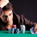 Stop Teenage Gambling Education Needed At Local Schools