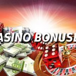 Different Kinds of Casinos Online to Choose from