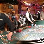 HOW TO SELECT A BITCOIN GAMBLING ESTABLISHMENT