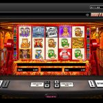 Ways To Win On An Online Slot Gambling Site