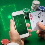 Secrets of Online Gambling That Will Change the Way You See It