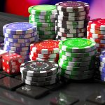 How To Blend In Easily In An Online Casino