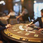 Online Casino Benefits: How to Enjoy Live Dealer Games