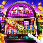 How to Make your Money Last when Playing Slot Games Online
