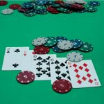 How to Find a Trusted Online Casino