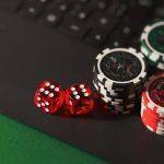 How to Bet on Betist for Beginner's