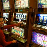 Is Playing Online Slot Machine Better Than Playing Offline Slot Machines?