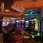 Slot games that you need to know about