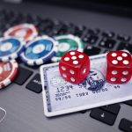 How to Select Online Casino in Poland
