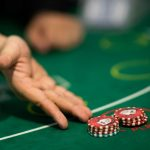 Welcome To the Interesting World of Online Gambling