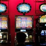 Winning At the Slot Tournaments Online Comes in The Best Site Now