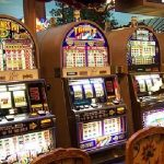 Step By Step Instructions to Choose a Slot Machine