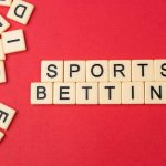 The Prominent factor about the sport betting