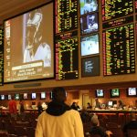 What is the reason for the popularity of online betting platforms?
