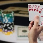 Top Characteristics Of A Reliable Casino Website!!
