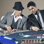 The Enjoyments of Online Gambling for First-Time Gamblers
