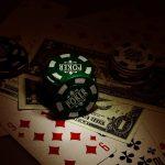 Bet at Online casino and use Online Casino Bonus
