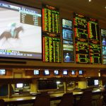 What Are The Reasons For Choosing A Reliable Online Betting Website?