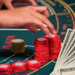Baccarat With Smart Wins: What You Can Expect Now?