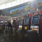 5 Different Online Slot games you should really know about