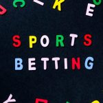 The Best Strategies For Sports Betting In 우리카지노