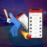 Know When You Download fantasy cricket app